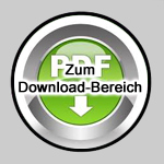 Download starten