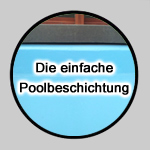 Poolfarbe